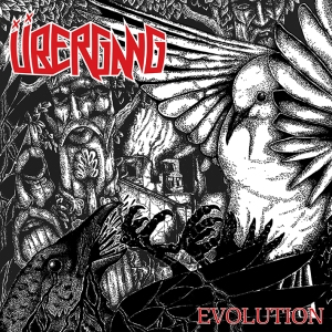 Übergang_evolution_cover_final_small