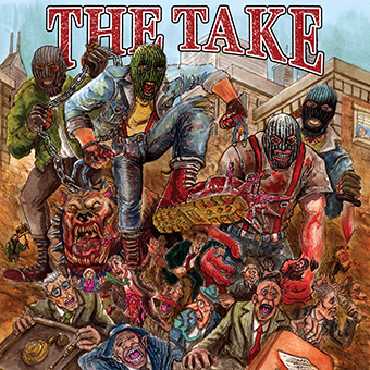 The_Take Cover