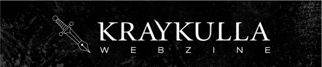 KRAYKULLA-WEBZINE