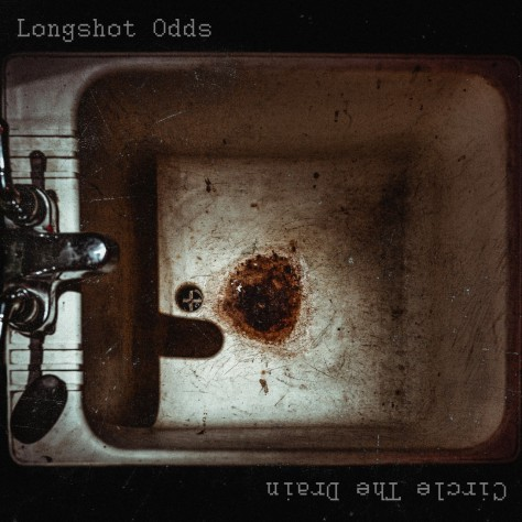 thumbnail_LongshotOdds-CircleTheDrain
