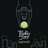 (new single-video) Trophy Jump released their new single and video!