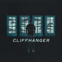 (review) Cliffhanger-S/T