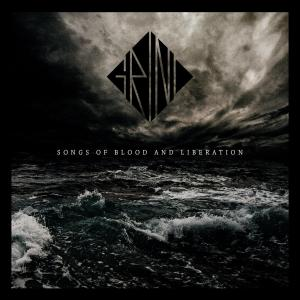 Album - Songs of Blood and Liberation