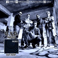 (new video) O.Y.D. released new single video– Nanohopes from album Indigo.