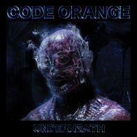 (review) Code Orange-Underneath(Roadrunner)