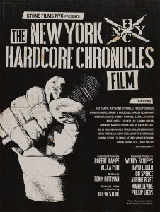 dvds-nyhc-900x1196