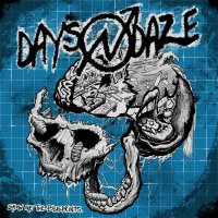 (review) Days N Daze-Show Me The Blueprints(Fat Wreck Chords)