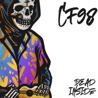 (review) CF98-Dead Inside e.p.