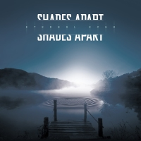 (review) SHADES APART-Eternal echo(hellminded records)