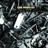 (review) Dark Wooden Cell - Undying stories of a fallen world