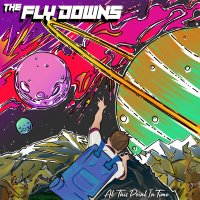 (review) THE FLY DOWNS - At This Point In Time