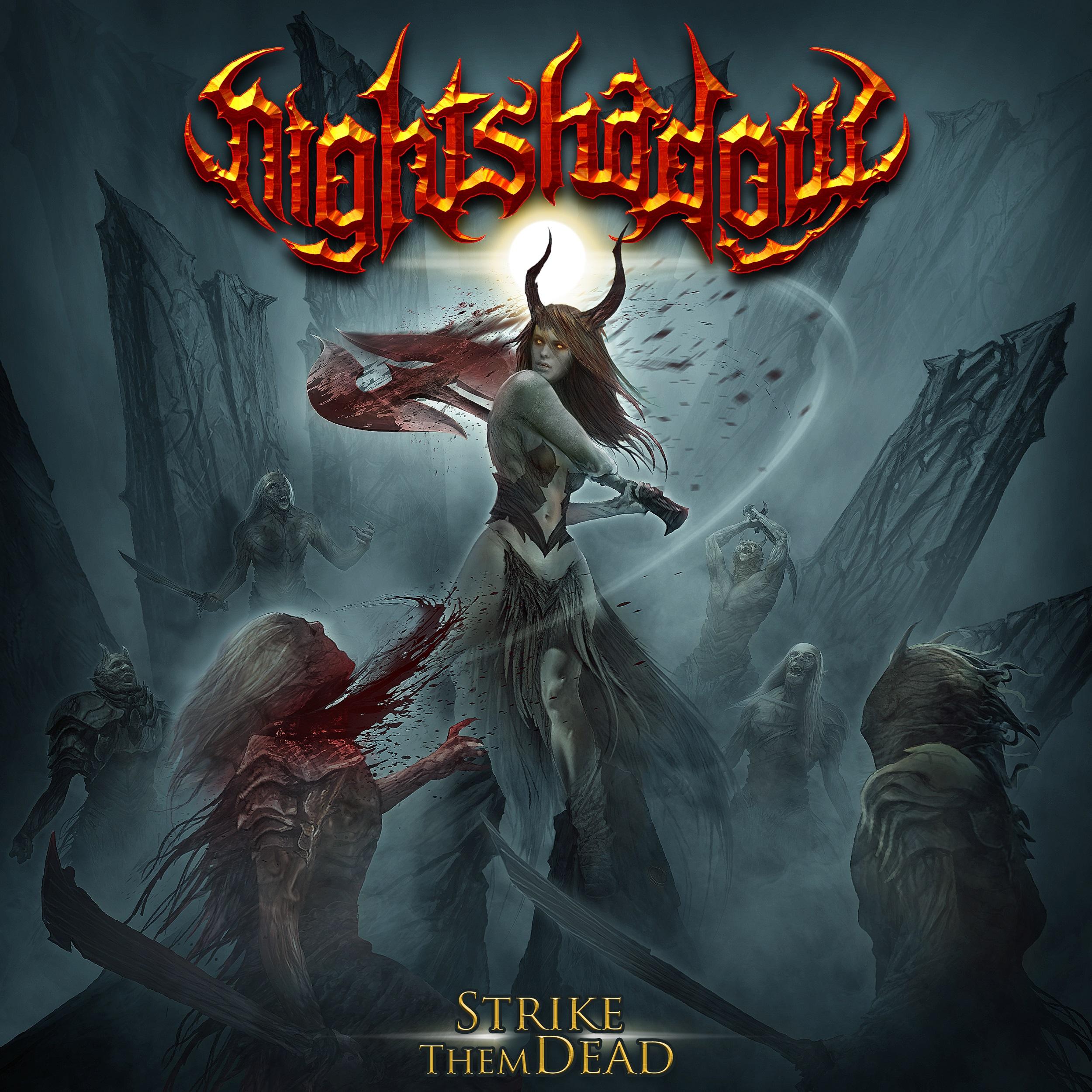 Album_Cover - nightshadow